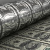 Интервенции на валютном рынке провел Нацбанк во вторник