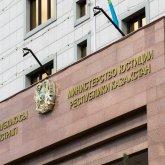 Какие вопросы о режиме ЧП чаще всего волнуют казахстанцев?