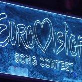«Евровидение» отменили