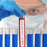 В ВОЗ сообщили о начале первых тестов вакцины от коронавируса