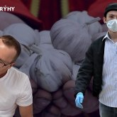 Разрушаем мифы о коронавирусе. Часть 2: чеснок, промывание носа, ультрафиолет, заразные насекомые