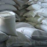 На 32,8 млрд тенге планируют закупить продукты питания власти в Казахстане