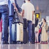 Из-за коронавируса тысячи казахстанских туристов застряли за границей