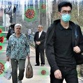 Разрушаем мифы о коронавирусе. Часть 4: жара, расстояния и горячая ванна убивают инфекцию