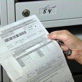 Алматинцам можно отсрочить платежи за коммунальные услуги до конца года
