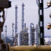 Промышленное производство в Казахстане в январе-феврале увеличилось на 5,8%