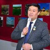 Экс-чиновника сферы культуры отправили на 4,5 года в тюрьму в Шымкенте