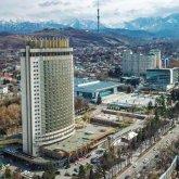 800 рабочим предоставлено жилье на время карантина в Алматы