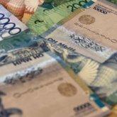 Предприниматели получили отсрочку по уплате налогов на три месяца