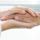 Казахстанцам будет оказываться психологическая помощь