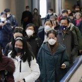 Около $2750 получит каждый потерявший доход из-за коронавируса японец