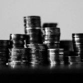 Активы Нацфонда РК в марте сократились на $2,5 млрд – предварительные данные Нацбанка