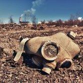 В химических атаках с воздуха обвинили Россию