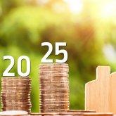 17 328 казахстанцам одобрили займы по «7-20-25»