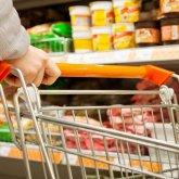 Президент поручил оптимизировать механизм регулирования цен на продтовары