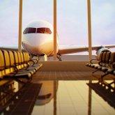 287,5 миллиарда тенге составили убытки гражданской авиации Казахстана в период ЧП