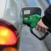 Спрос на бензин в Казахстане упал на 40% из-за коронавируса