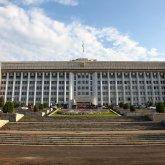 Массовые мероприятия отменили в Алматы до 30 июня
