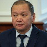 «Вы не имели права получать»: Биржан Нурымбетов прокомментировал вопрос возврата гражданами 42 500