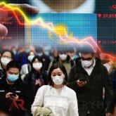Жизнь после пандемии: как Казахстан справится с кризисом?