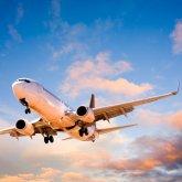 Ставки по налогам обнулили для авиаотрасли в Казахстане