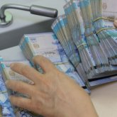42 500: кто из казахстанцев получит выплату во второй раз?