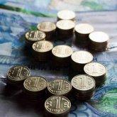 Рост курса доллара увеличил пенсионные активы ЕНПФ