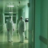 В Казахстане у 60% пациентов легкое и бессимптомное течение COVID-19