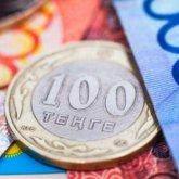 Что необходимо знать самозанятым, уплатившим ЕСП для получения 42 500