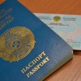 Казахстанцам разрешат использовать просроченные документы в период ЧП
