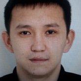 Вора-гастролера искали в шести регионах Казахстана