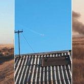 Крушение истребителя МиГ-31 близ Караганды: пострадавшие летчики выписаны