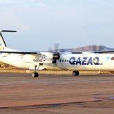 11 мая возобновятся перелеты из Нур-Султана в четыре города страны