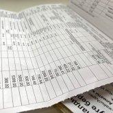 15 000 за комуслуги: компенсацию получат 1,6 миллиона казахстанцев
