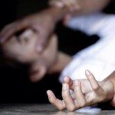 Мужчину подозревают в изнасиловании несовершеннолетней в Актау