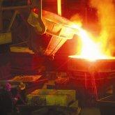 Промышленное производство в Казахстане в январе-апреле увеличилось на 5,9%