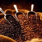 Подорожали импортируемые в Казахстан табак, овощи, кофе, молоко