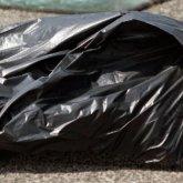 Останки без вести пропавшей женщины нашли в мешке в Костанайской области