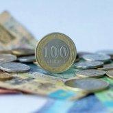 Отказ в выплате 42 500 тенге: казахстанцы могут обратиться повторно
