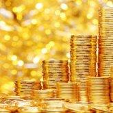 Активы Национального фонда РК с начала года сократились на 5,2%, до $58,5 млрд
