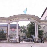 В Алматы умерла лифтер ЦГКБ с коронавирусом
