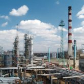Выпуск бензина в Казахстане в январе-апреле увеличился на 19,8%