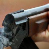 35-летний мужчина застрелен из охотничьего ружья в Атырауской области