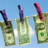 Вдвое увеличилось количество преступлений по отмыванию денег в РК