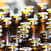 Алкоголь подорожал в Казахстане