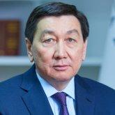 На 30% сократили зарплату главы «КазМунайГаза»