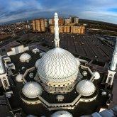 Казахстанцев призвали провести дома Ночь предопределения