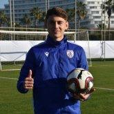 За футболиста из Тараза борются «Ювентус», «Интер» и «Боруссия»