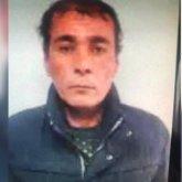 Иностранца разыскивают в Жамбылской области