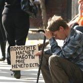 Карантин как лучшая демонстрация безработицы сельчан. Расул Рысмамбетов проанализировал Алматинскую область